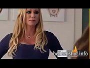 шопа женщин голые видео