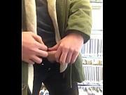 Mytelephonerose com andelfingen
