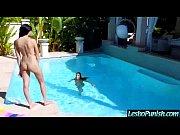 Секс скрасивой итальянкой видео