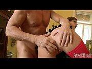 американский сайт порно роликов