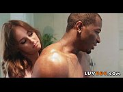 мастурбация в трусиках видео
