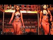 Sexiga kläder dam sex gratis film