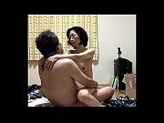Porr videos datingsidor gratis