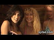 порно анал онлайн по веб камере