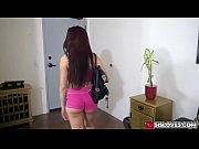 сексчерез веб камеры с девушками