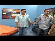 Смотреть видео камасутра гомосексуалы