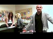 Baltic dating homo www real escort se