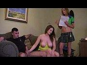 клёвые тёлки голые порно