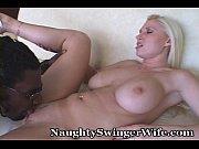 сексуальные фото бабушек с висячей грудью