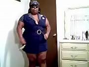 mrs.officer- big girl style