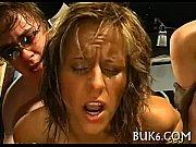 Смотреть сняли свой откровенный секс