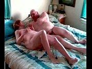 Sex in rostock free pornografischen