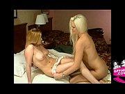 2 голые женщины занимаются сексом фото