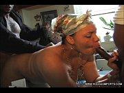 Erotisk adventskalender thai massasje majorstuen