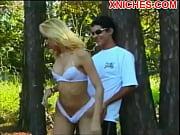 Free dating online uk sandnes