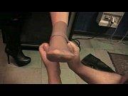 Telenor taletidskort optankning thai massage i horsens