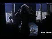 Marzena Trybala Widziadlo 1984