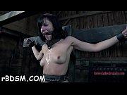 Thai massage vejle langelinie sensual sex massage