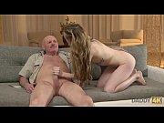 Naked breast sex massage i stockholm