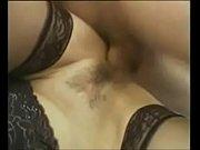 Фото порнозвезда в латексе вид снизу
