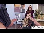 big round tits girl (julia olivia) get banged.