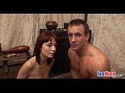 секс порно кыргызтан