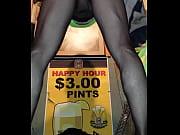Strapless strap on sex chat gratis