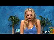 Hegelund guldsmed urmager wellness tantra massage