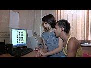 Massage tantrique video video massage tantrique