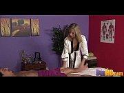смотреть эротические фильмы групповуху
