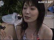 Смотреть в хорошем видео качестве порно онлайн