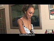 голые женщины за 40 фото видео русское