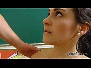 Blue sky thai massage topless thai massage