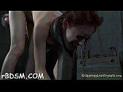 Hochwertige pornos sex in mannheim