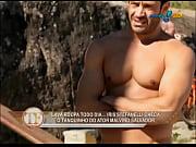 Arom thai massage happy thai massage