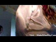 порно филм зяать трахает спавшю тушу