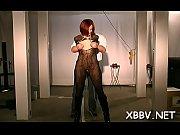 Sexiga underkläder kvinnor stockholm eskort