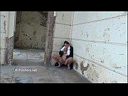 руские изиены