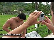 Escort i umeå tantra massage i malmö