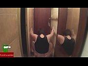 Клички и фото русских порно актрис