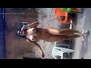 Pannkakan dejting underkläder sexig