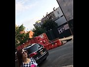 частное порно фото видео ж.м.ж