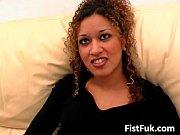 Erotisk massage viborg erfarne kvinder dating