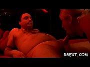 Unrasierte frauen sex vor publikum