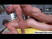 Eskortflickor göteborg massage haninge