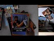 Подборка видео со скрытых камер