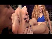 Видео самые красивые малые половые губы