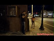 порно видео с самыми большими хуями