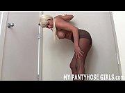 порно видео зрелая жопа