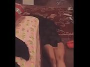 Thai erotic massage thai horor